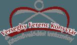 Verseghy Ferenc Könyvtár és Közművelődési Intézmény