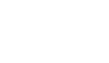 Kormányzati Informatikai Fejlesztési Ügynökség