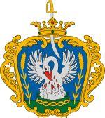 Szolnok címere