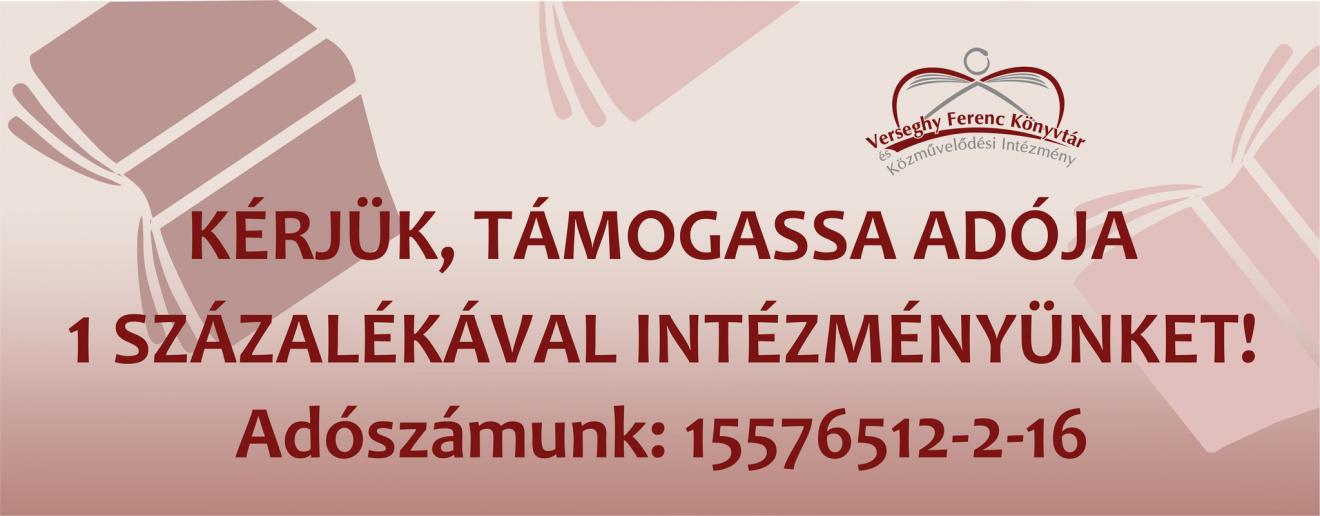 183872160_1424372507908086_4810458185588239153_n