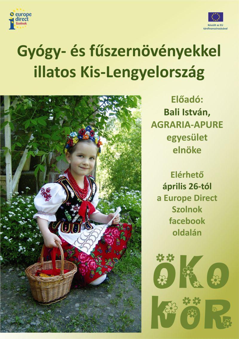 OKOKOR_apr_online