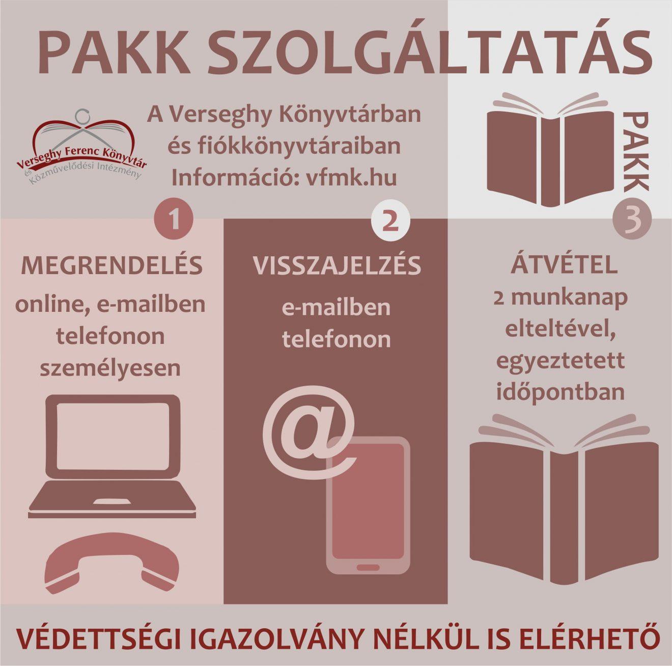pakk_szolgaltatas
