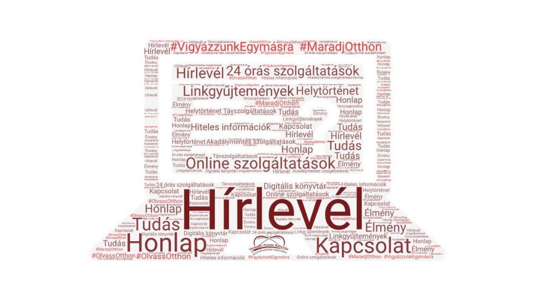 hirlevel-2020-04
