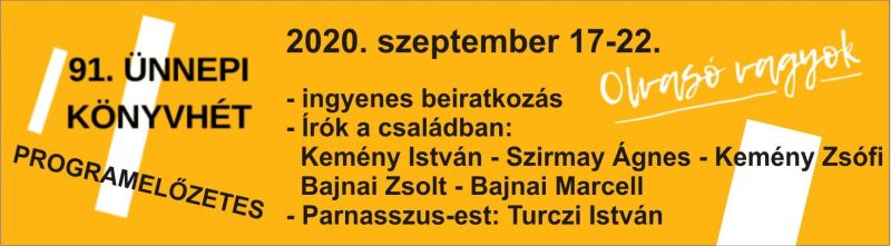 hirlevel-2020-08-01