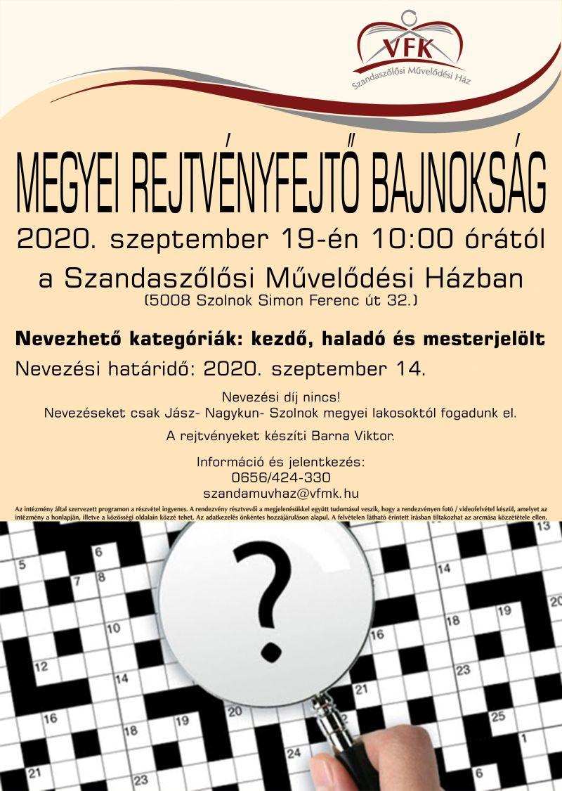hirlevel-20-09-3