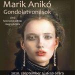 Marik Anikó