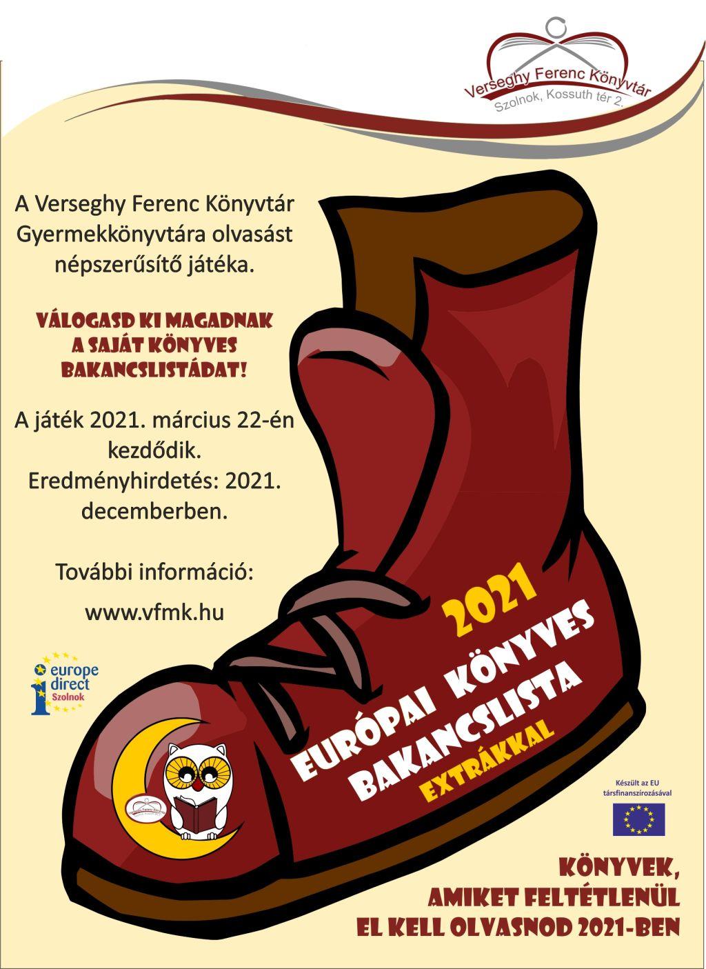 bakancs_plakat publikum2021
