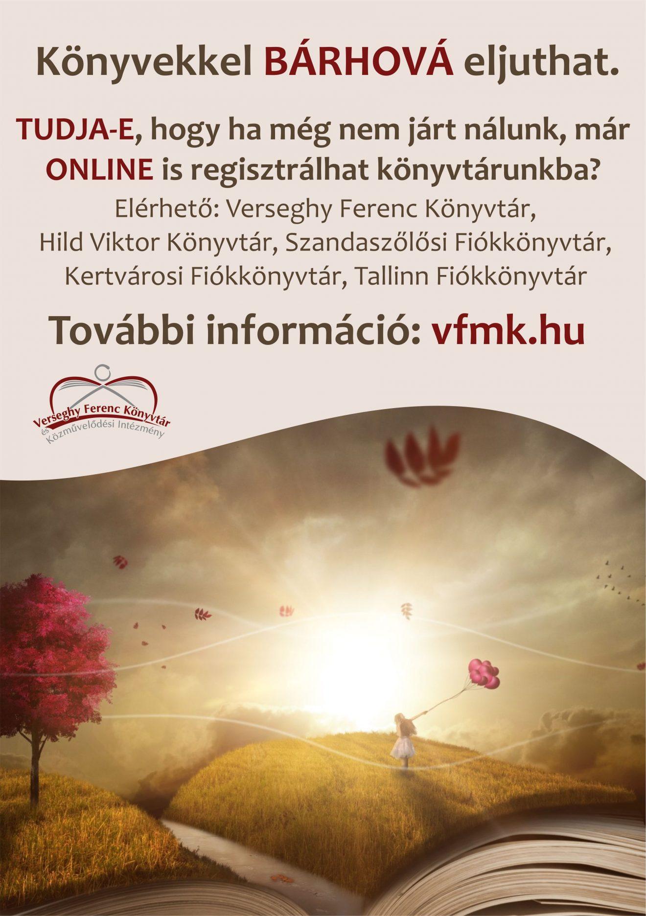 online_regisztracio