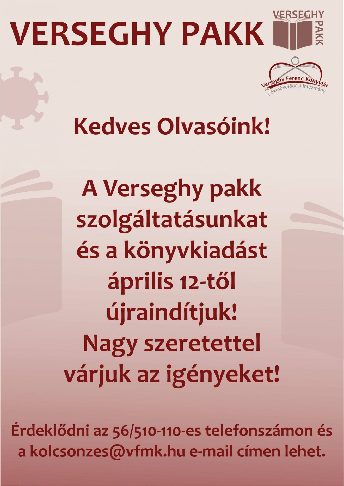 verseghy-pakk-04-07