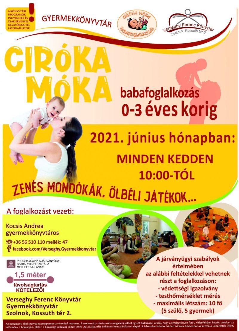 Ciróka-Móka2021.-06-plakát