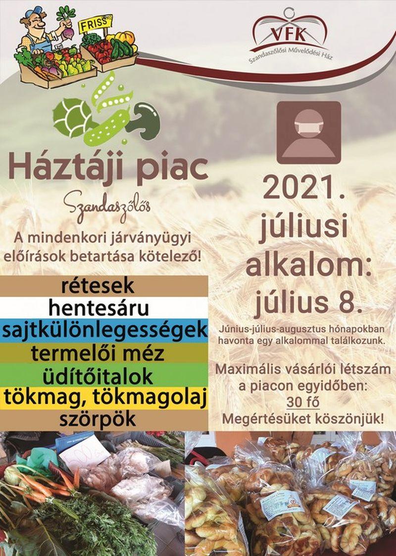 hl_Háztáji piac_20210701