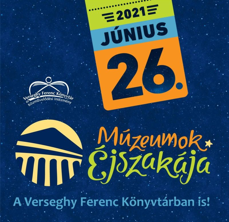 múzeumok-éjszakája-hírlevél-2021-június