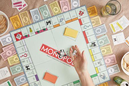 monopoly-2021-0701