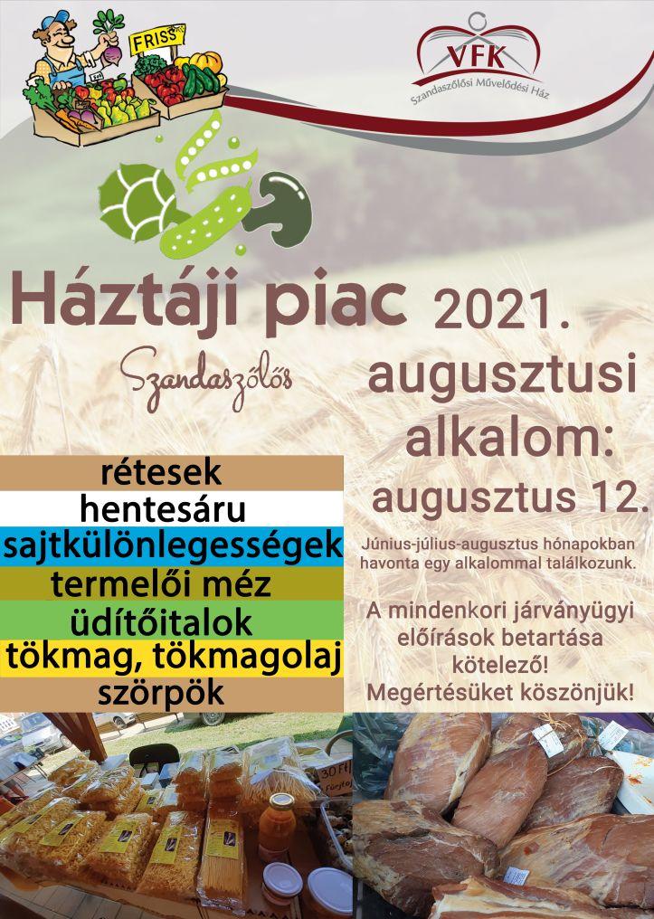 hl_Háztáji202108