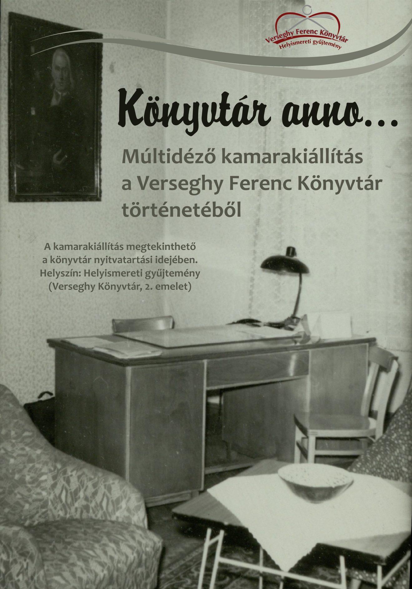 konyvtar_anno_2021