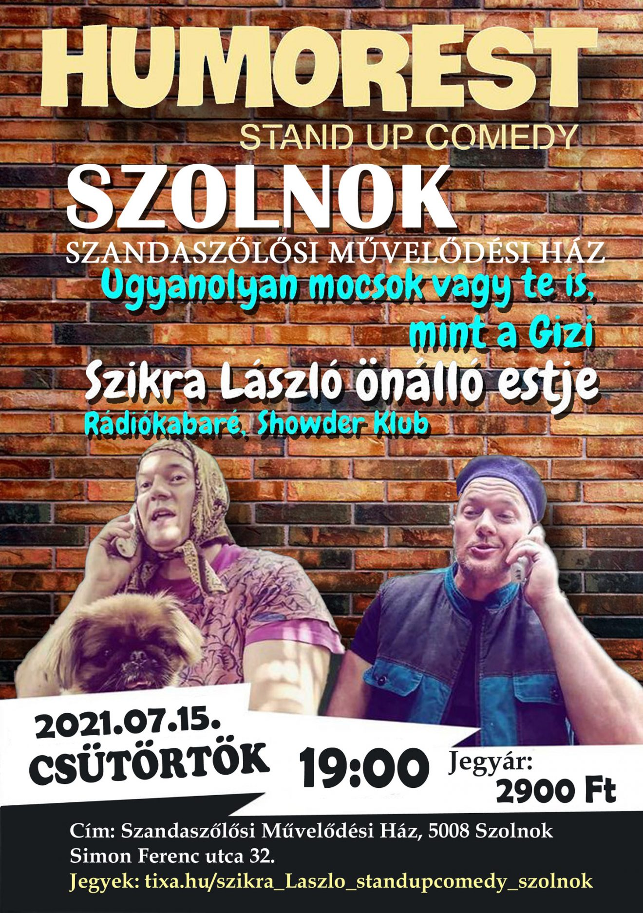 plakat_SZOLNOK_0715ok