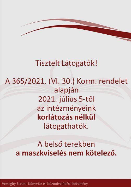 2021-07-05