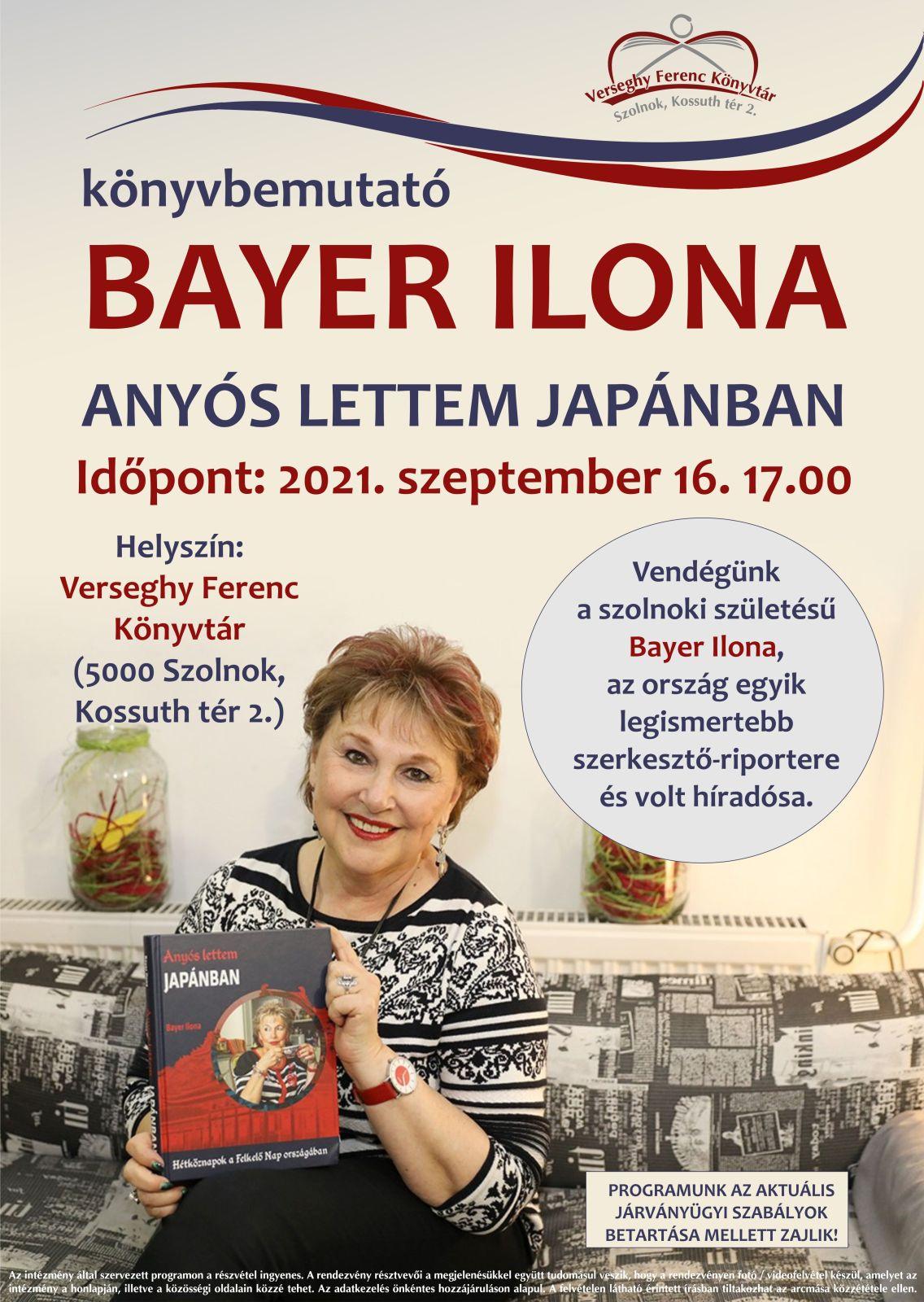 BayerIlona_2021_szeptember