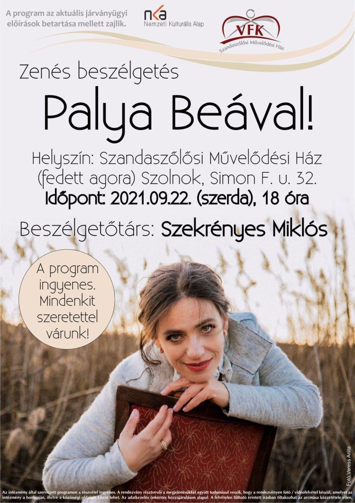 hl-palya-bea-202109