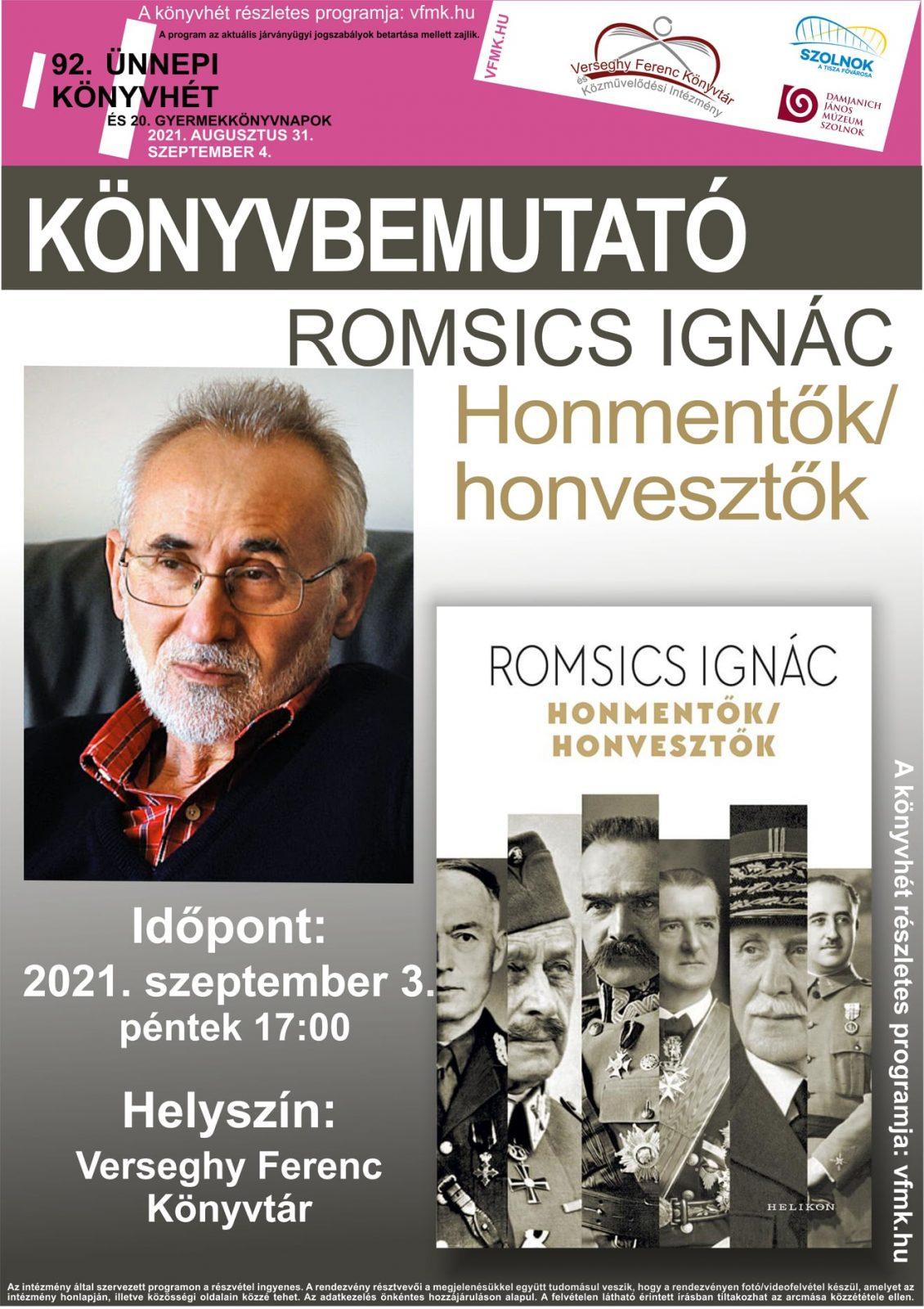 2021-09-03-romsics