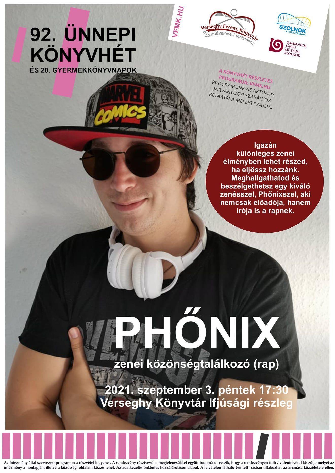 vfk-uk-phonix