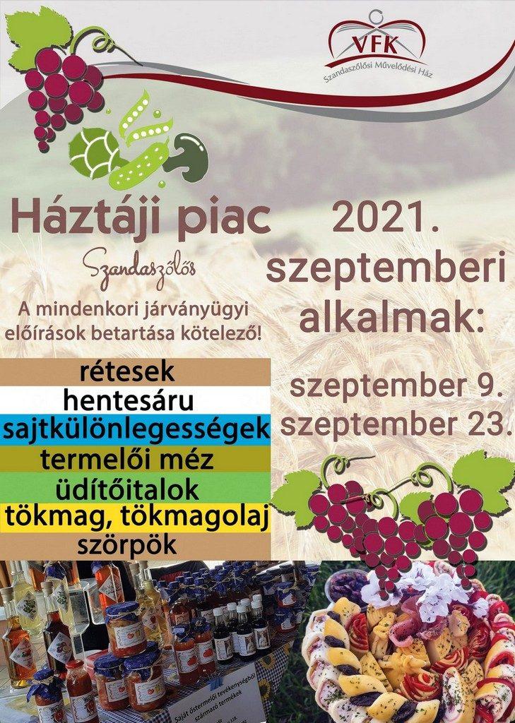 plakát 2021 szeptember